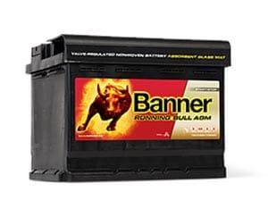 Trykk her for å se vårt utvalg av batterier
